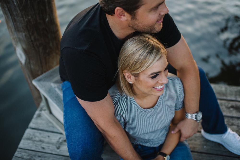 Engagement-311.jpg
