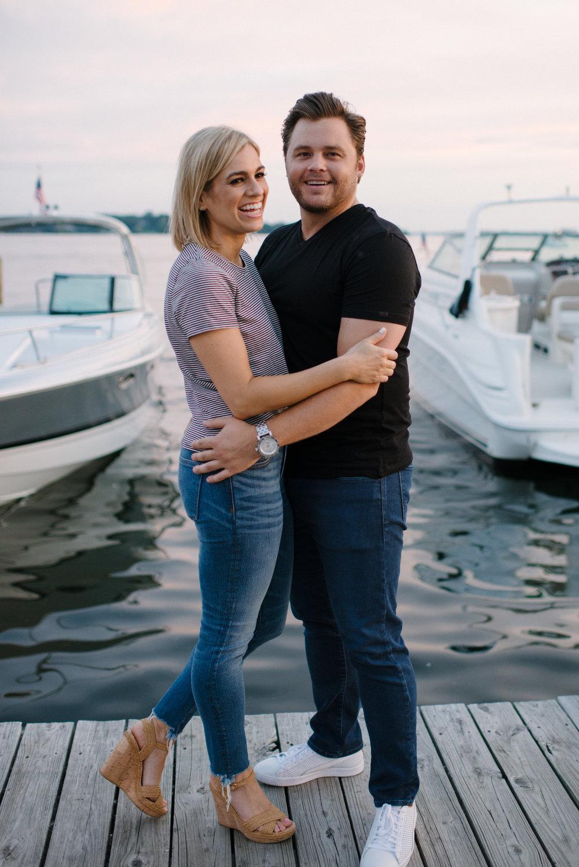 Engagement-325.jpg