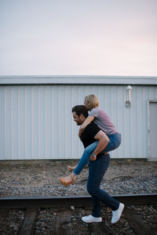 Engagement-365.jpg