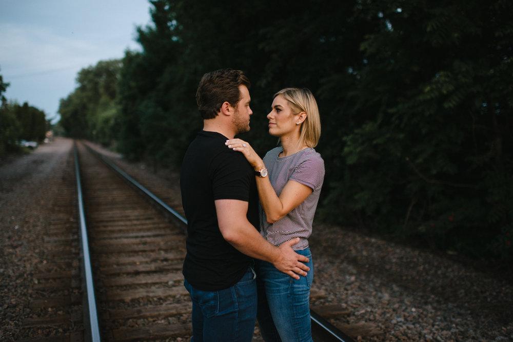 Engagement-381.jpg