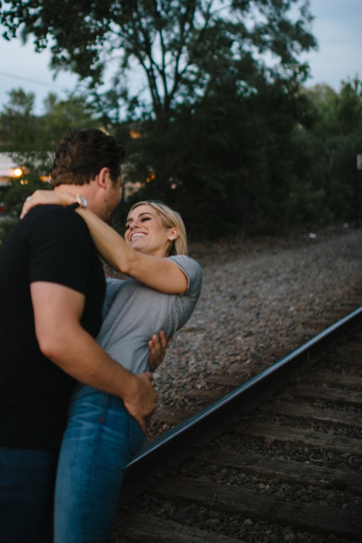 Engagement-385.jpg