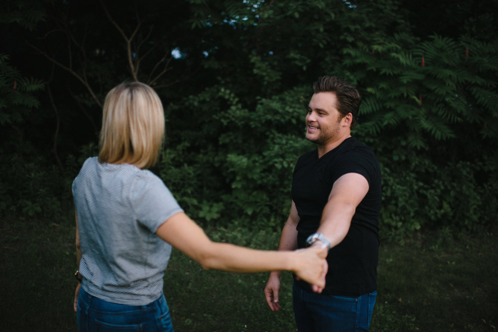 Engagement-413.jpg