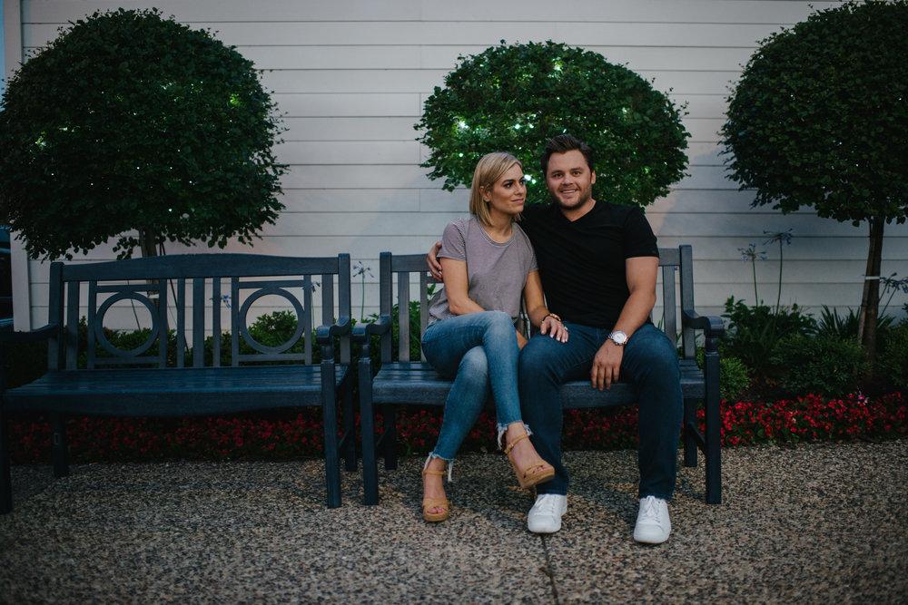 Engagement-433.jpg