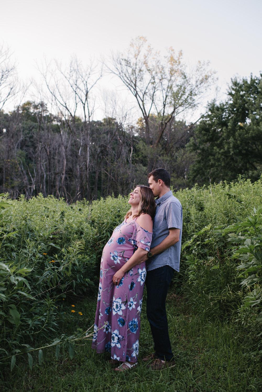 Maternity-9.jpg