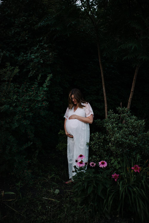 Maternity-143.jpg