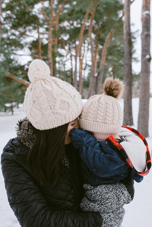 2018_Winter-153.jpg