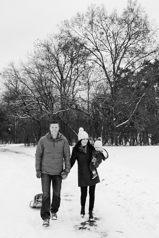 2018_Winter-158.jpg