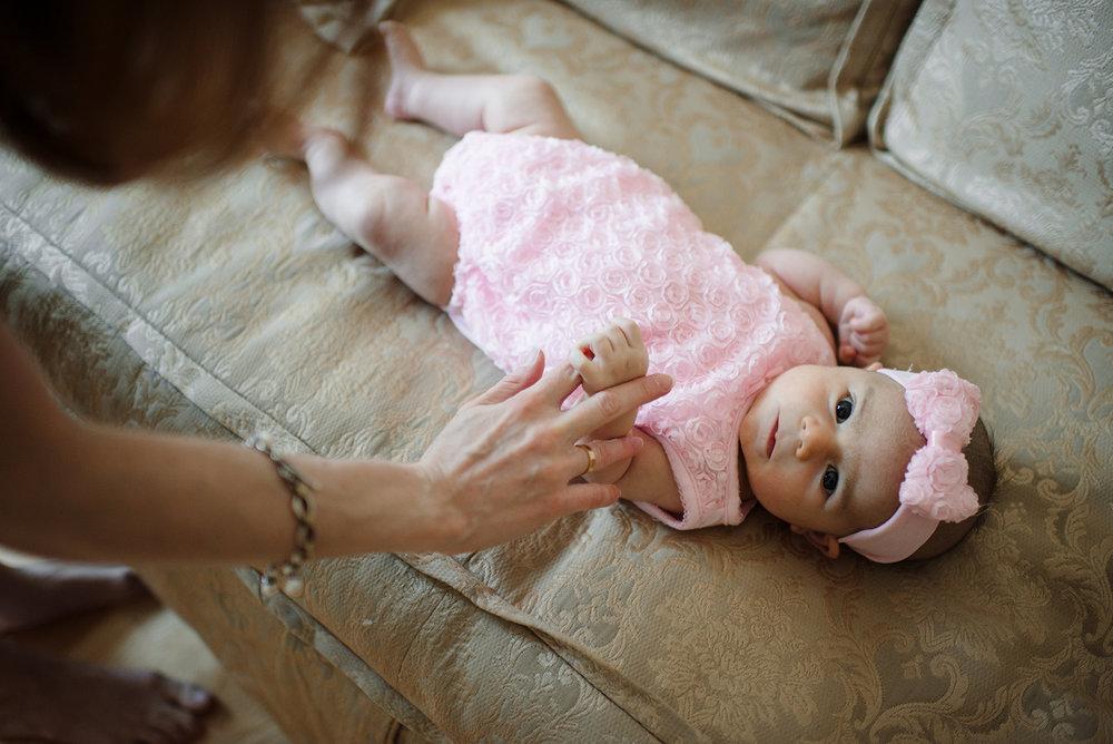 Newborn-99.jpg