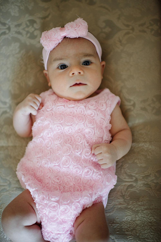 Newborn-109.jpg