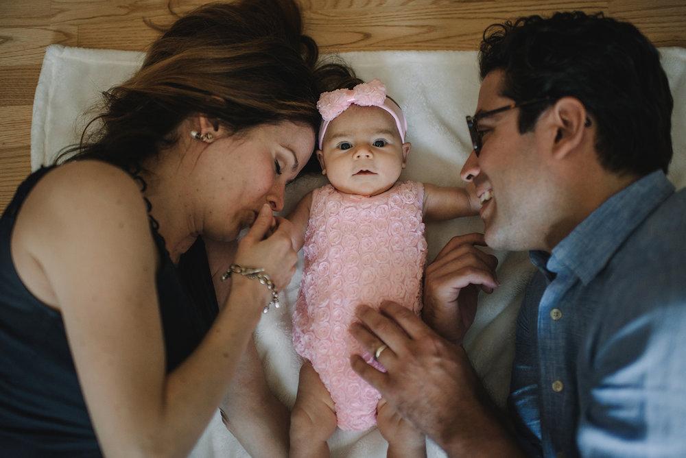 Newborn-145.jpg