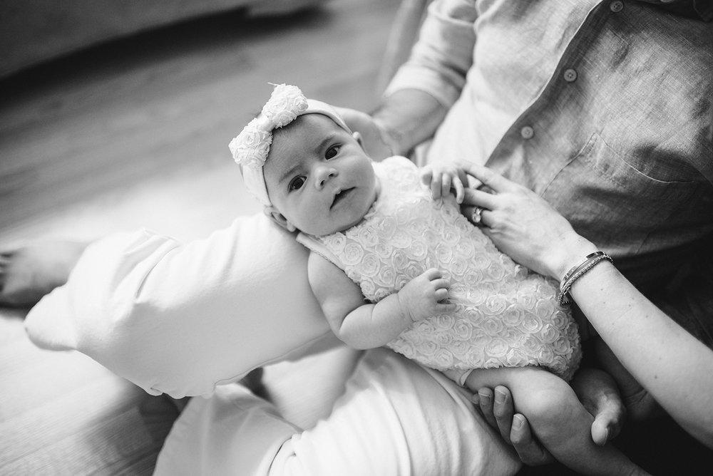 Newborn-192.jpg