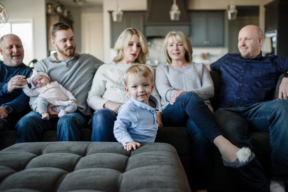 family-227_websize.jpg