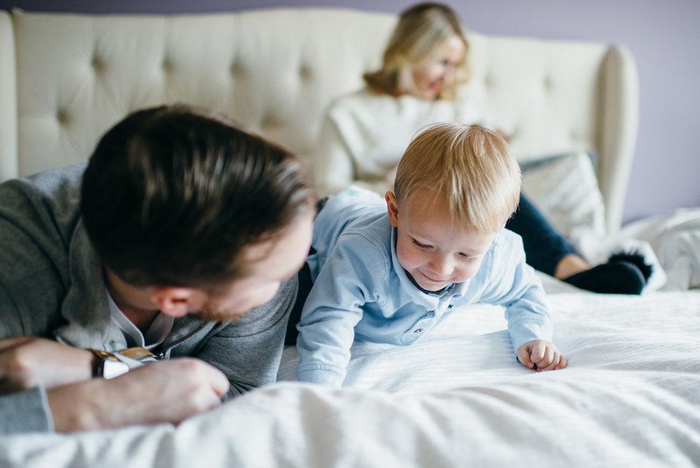 family-386_websize.jpg
