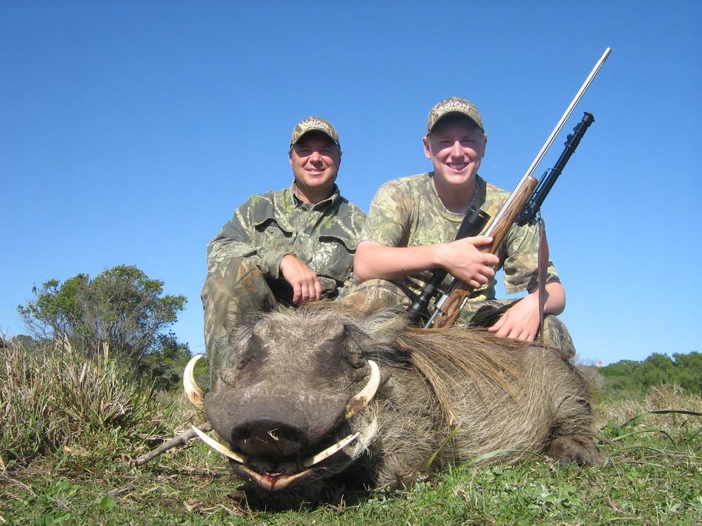 South Africa 288.JPG