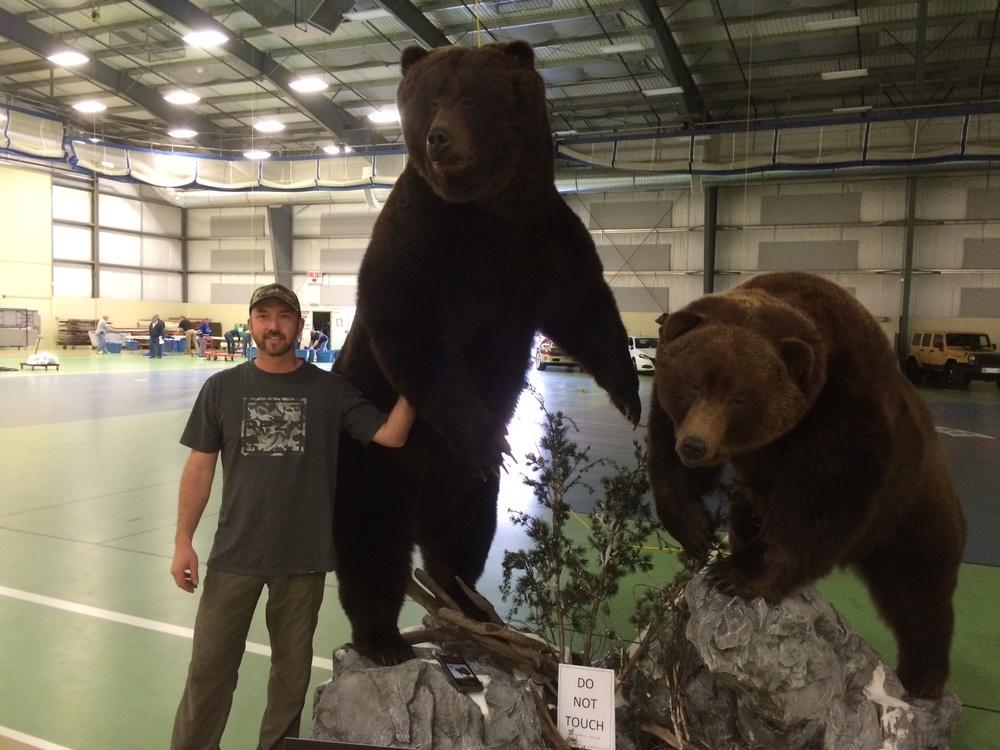 Scott Bear.jpg
