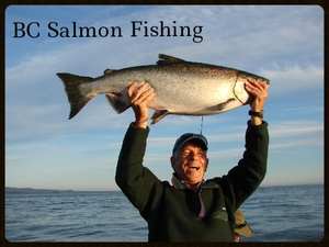 BC Salmon Fishing.jpg