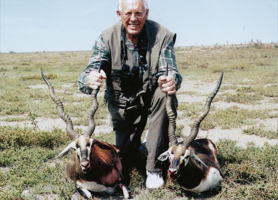 09-Blackbuck-Antilope-900x650.jpg