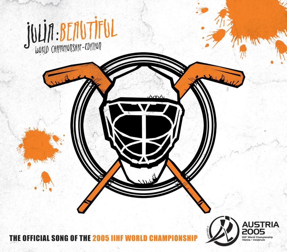 cover_eishockey_gr.jpg