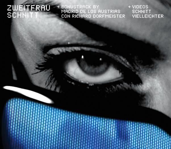 cover_schnitt_gr.jpg