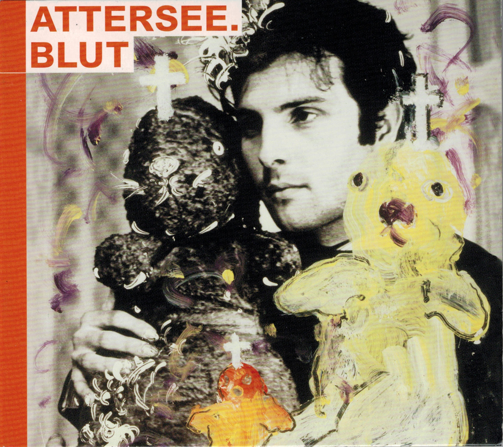 ATTERSEE_blut_cover_mi.jpg