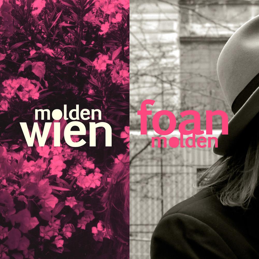 cover_wien-foan.jpg