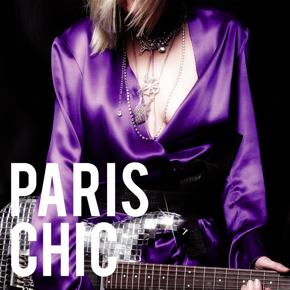 paris_cover_gr.jpg