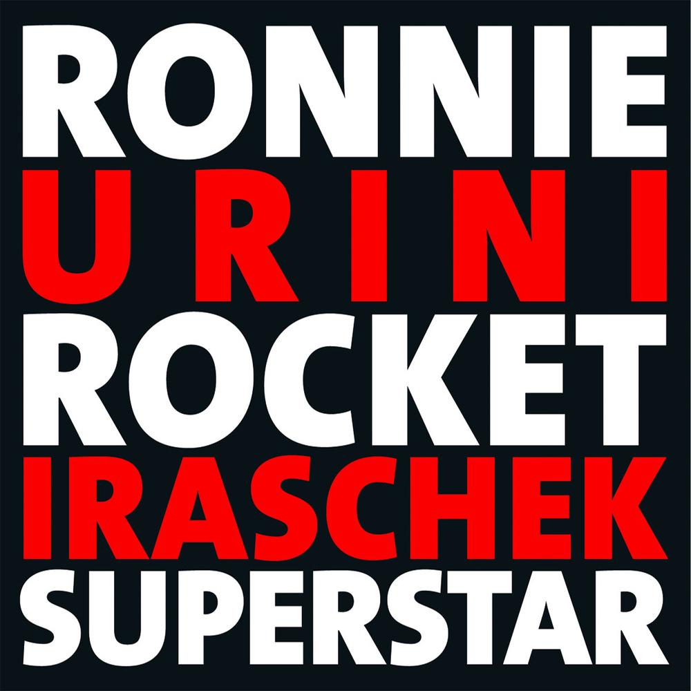ronnierocket_cover_gr.jpg