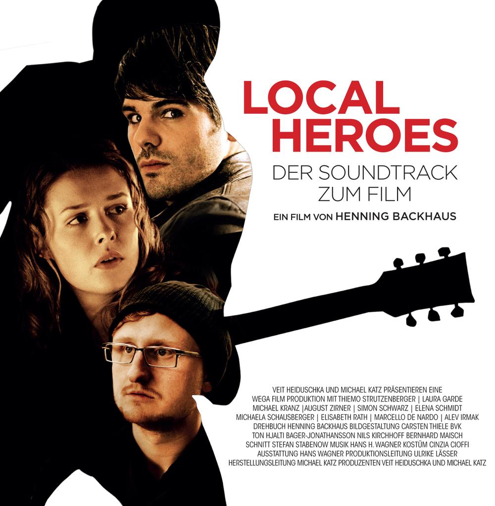 localheroes_cover_gr.jpg