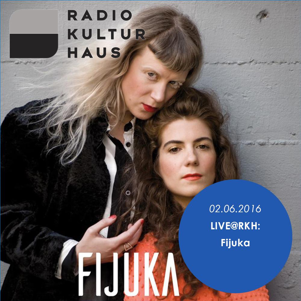 2016-06-02-rkh_fijuka.jpg
