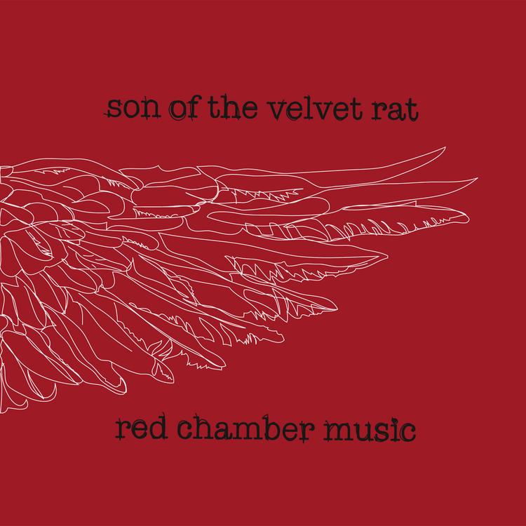 cover_gr_redchamber.jpg