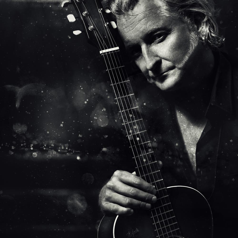 (c)Anne Sophie Unger