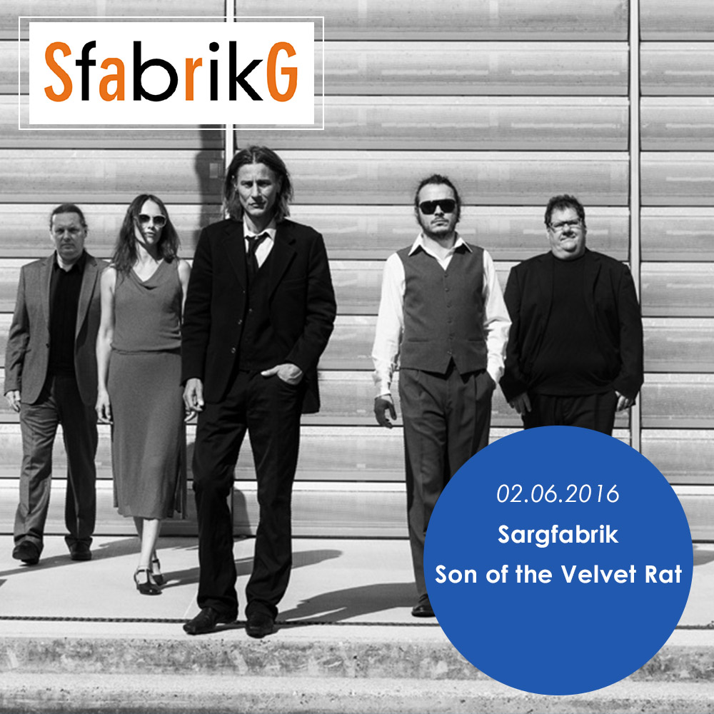 2016-06-02-sargfabrik_SOTVR.jpg