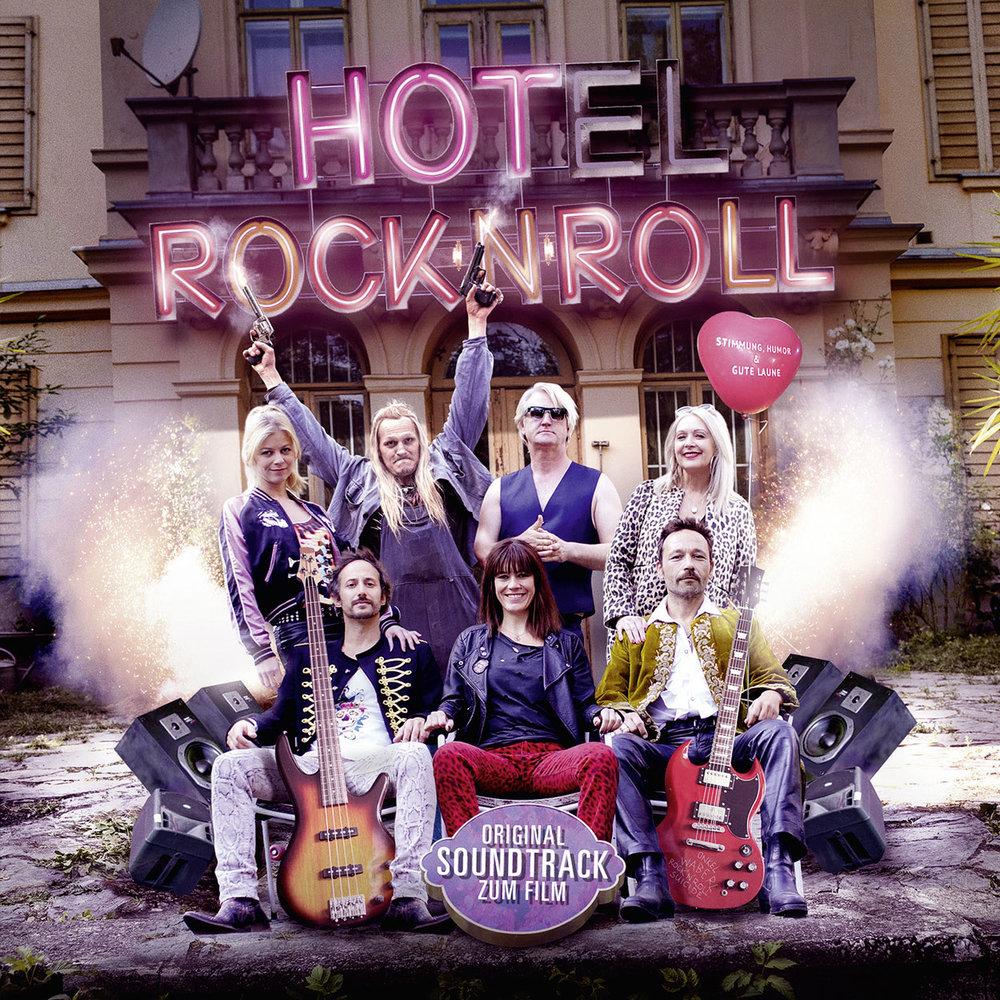 hotelrocknroll.jpg