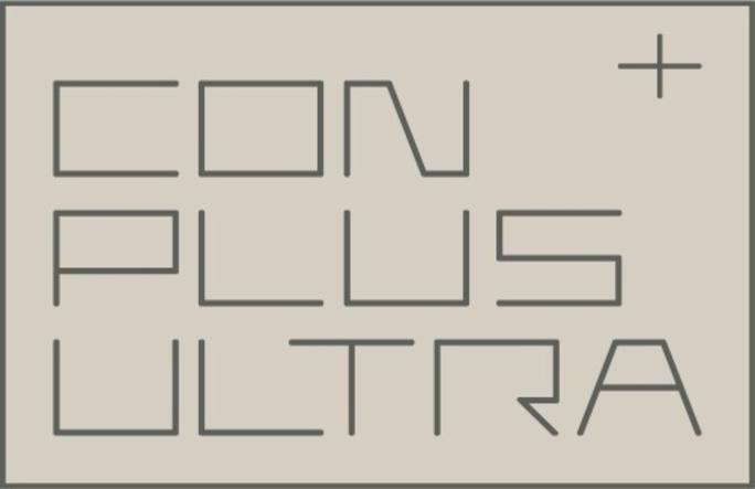 conplusultra_logo.jpg