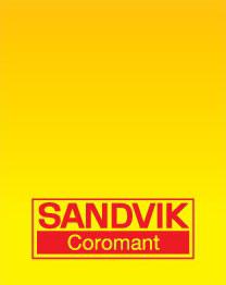 Sandvik_Logo.jpg