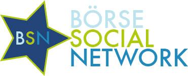 bsn_logo.jpg