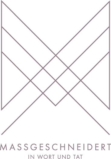 Logo Massgeschneidert.jpg