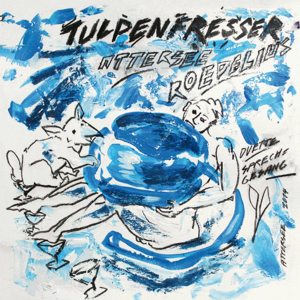 Tulpenfresser_Cover.jpg