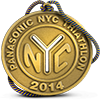 NYTri Badge.png