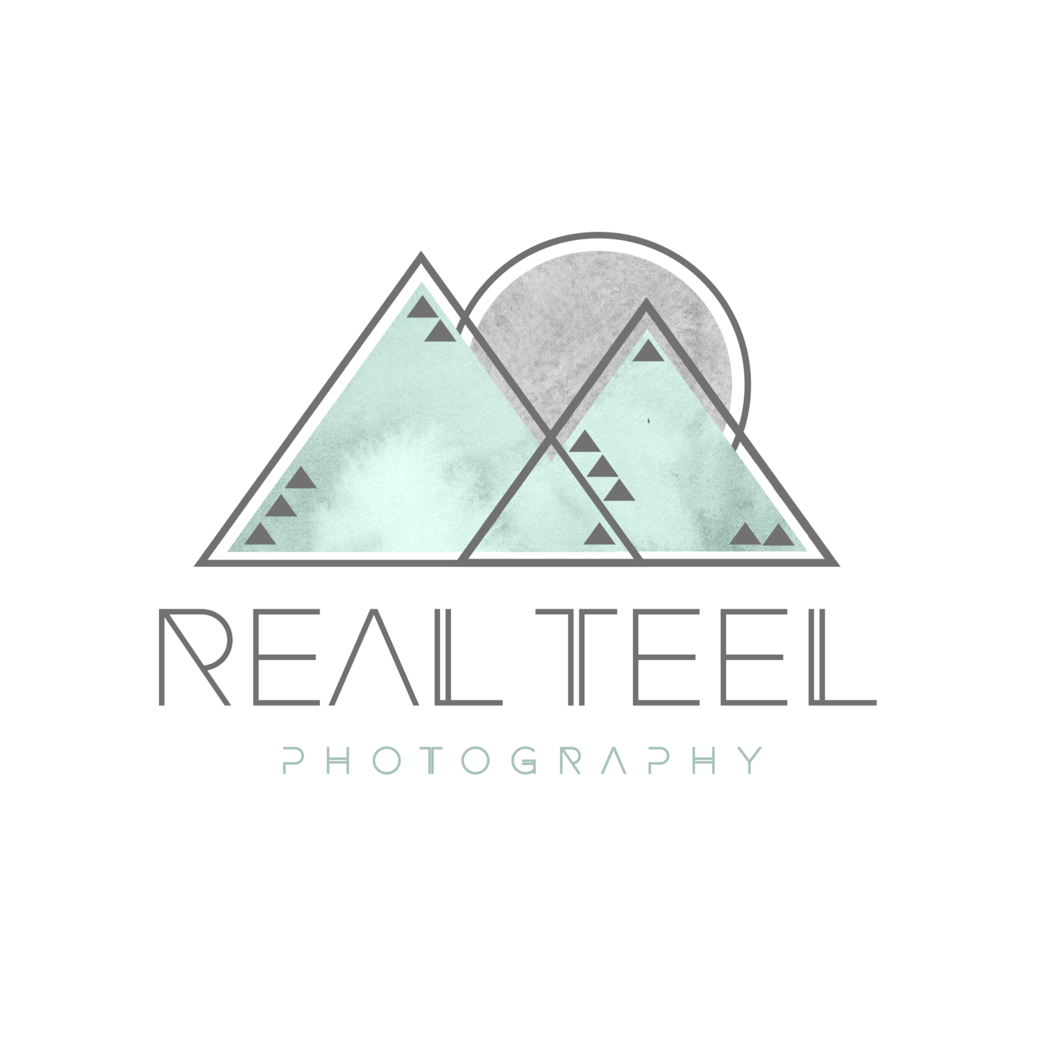 Real Teel Photography