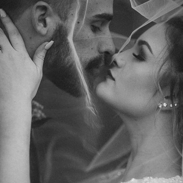 Last wedding of the season was perfection. 😘