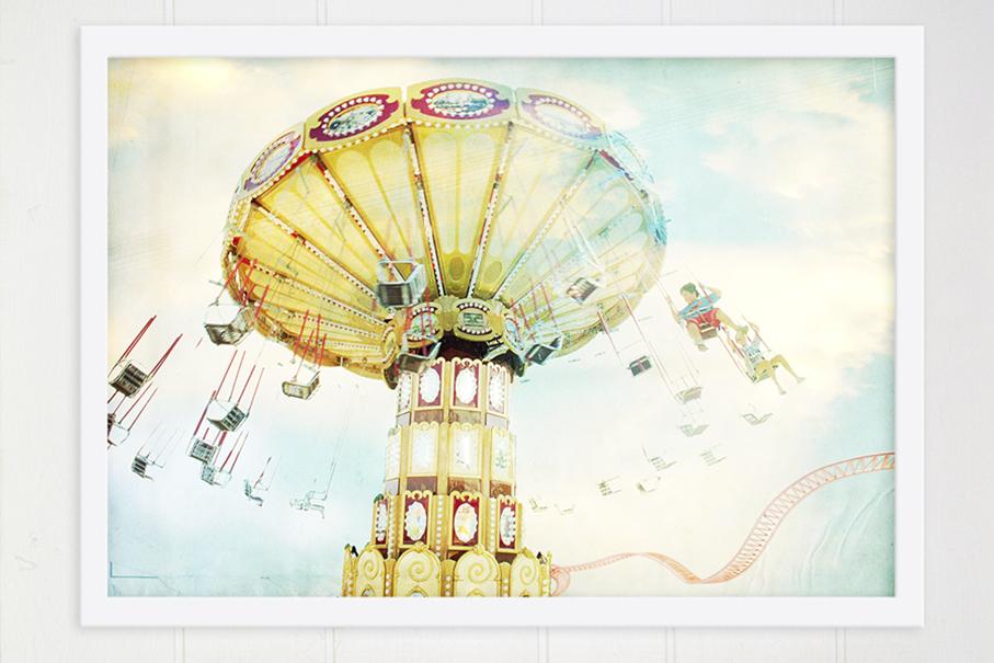 carousel-coney-island-mina-teslaru-2.jpg