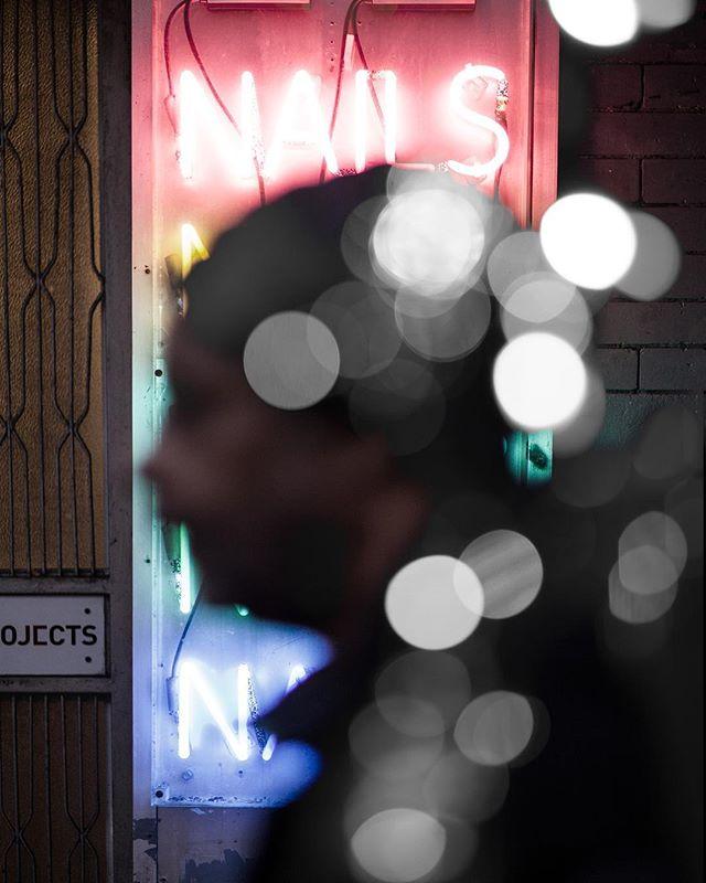 everyone you meet is fighting a battle you know nothing about || || unabashed joy unabashed joy unabashed joy || || #canon5dphotography #spectraculture #artist #visualartist #modernart #print #art#contemporaryart #love #photography #juxtapozmag #ignant #minateslaru #purephoto #digtalart #digitalartist #digartshare #instagoodmyphoto #chinatown #nyc #newyork #streetphotography