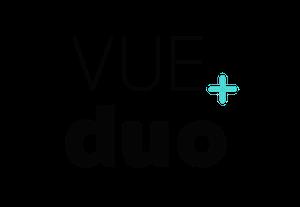 VUE_DUO-03.png