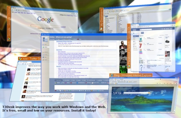 T3Desk-Screenshot00-620.jpg