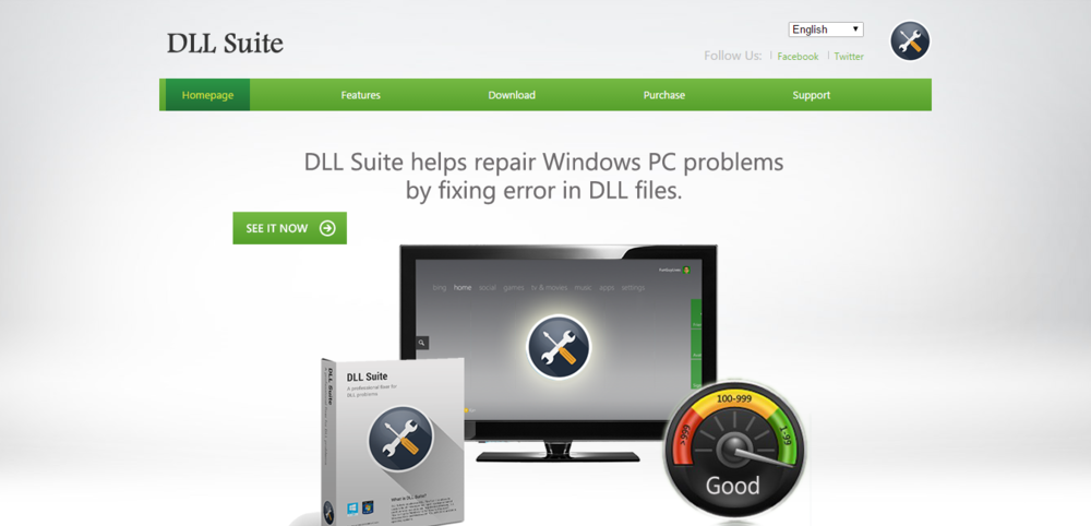 dll files download for windows 8