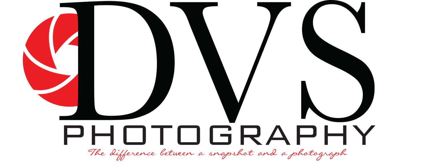 DVSphotography