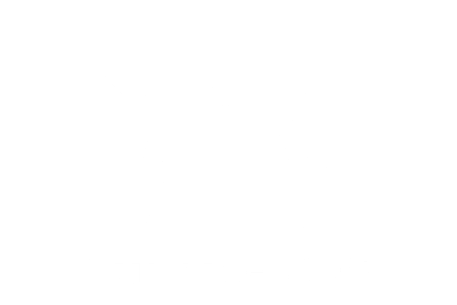 Sunrise 805 - Solar Installation & Cleaning in Santa Barbra County