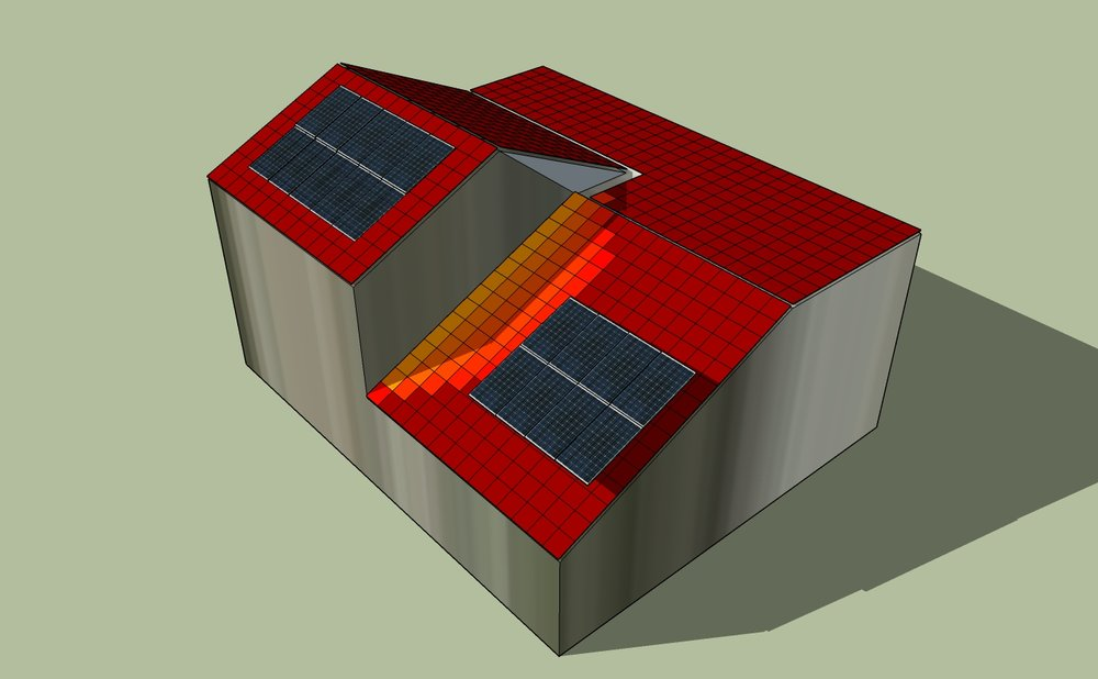 SunHourse example - DeWolfe Site2.jpg