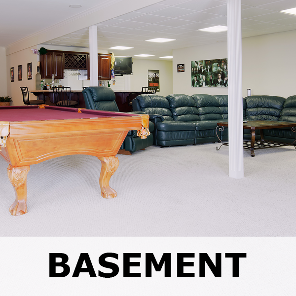 Basement square.png